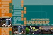 Modul Environmental Leadership I & II